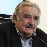 jose-alberto-mujica-cordano-vs-giorgio-napoli-l-xu4blh