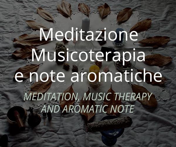 meditazione-min