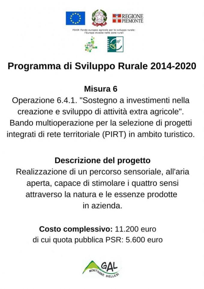 cartello-programma-sviluppo-rurale-min