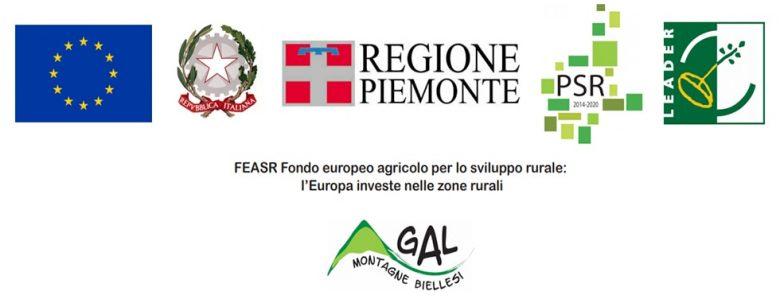 segretidellerbe-programma-sviluppo-rurale-banner-min