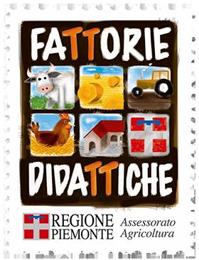 logo_fattorie