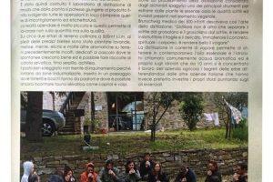 i-segreti-delle-erbe-aricolo-audonna-02-min