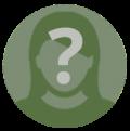 rosella-rasori-i-segreti-delle-erbe-mask