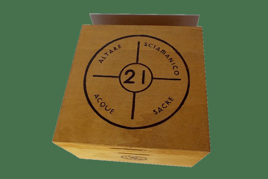 i-segreti-delle-erbe-altare-sciamanico-04-min
